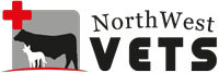 NorthWest Vets Mobile Retina Logo